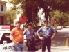 chief-1980s