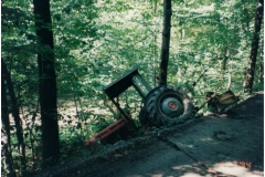 1_Boro-Tractor-off-Creek-Road-94-B
