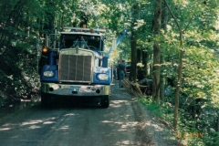Boro-Tractor-off-Creek-Road-94