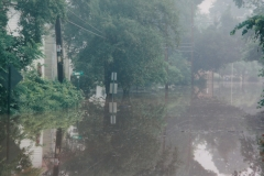 Flood-of-2006-01