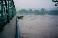 Flood-of-2006-02