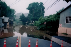 Flood-of-2006-03