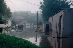 Flood-of-2006-04