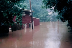 Flood-of-2006-05