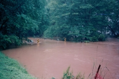 Flood-of-2006-06