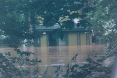 Flood-of-2006-08
