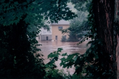 Flood-of-2006-11