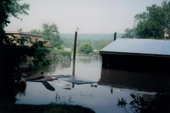 Flood-of-2006-12