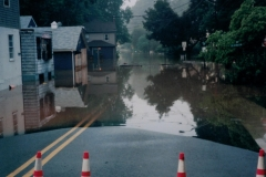 Flood-of-2006-15