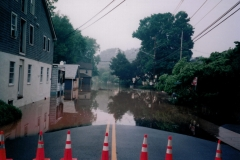 Flood-of-2006-17
