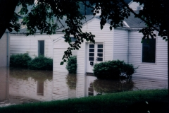 Flood-of-2006-20