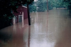 Flood-of-2006-21