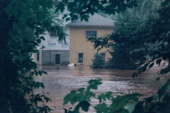 Flood-of-2006-22