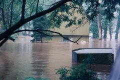 Flood-of-2006-23