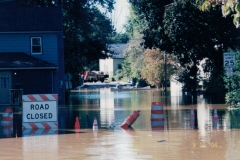 Flood-of-September-18-2004-02