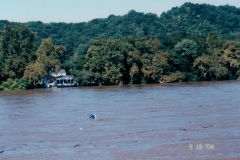 Flood-of-September-18-2004-03