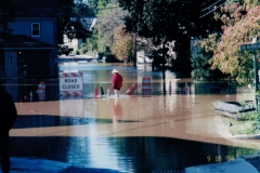 Flood-of-September-18-2004-06