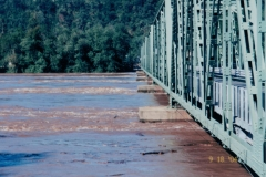 Flood-of-September-18-2004-07