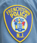 The Borough of Frenchtown is hiring a Full Time Officer.